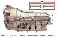 GETRIEBE ALFA 147 (937) 1.9 JTDM 16V (2010.04 - 2010.03) 939A7000 ccm:1910 kW:85 PS:115