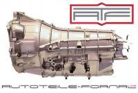 Getriebe Audi A3 1.6 TDI 105PS LUB 5 Gang Schaltgetriebe