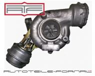 TURBO Turbolader ALFA 159 3.2 JTS (2008.02 - ) 939A000 ccm:3195 kW:191 PS:260